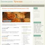 chuchelka.expertcook.ru