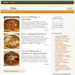 roma.expertcook.ru